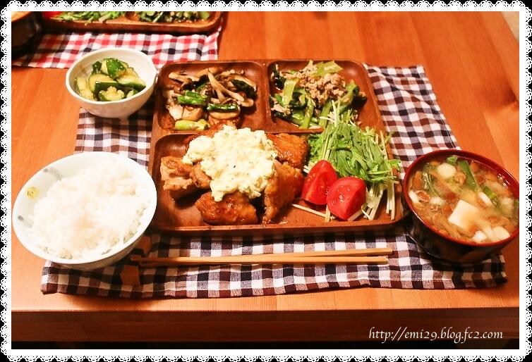 foodpic6162564.png
