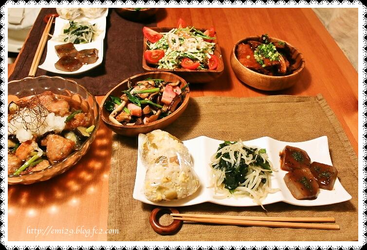 foodpic6167797.png