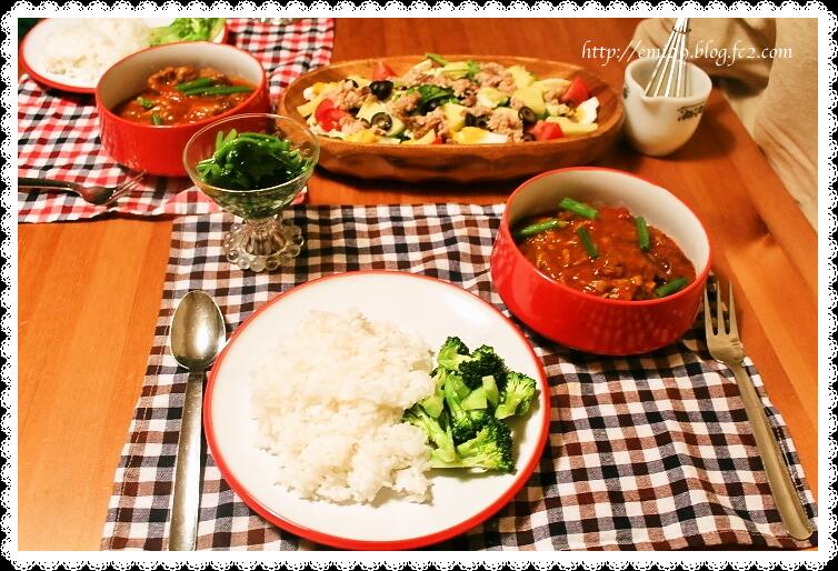 foodpic6170196.png