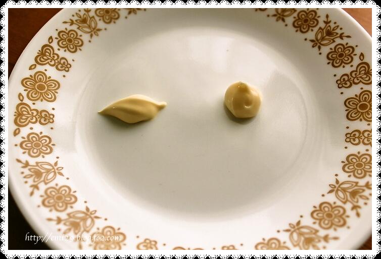 foodpic6177187.png