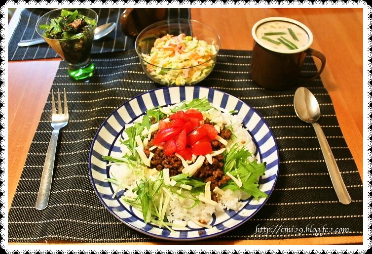 foodpic6177192.png