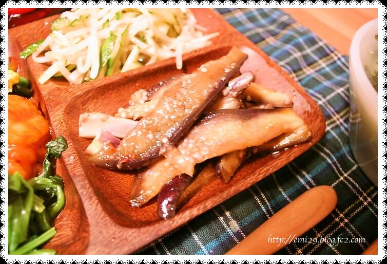 foodpic6180404.png