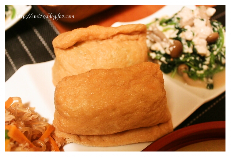 foodpic6193008.png