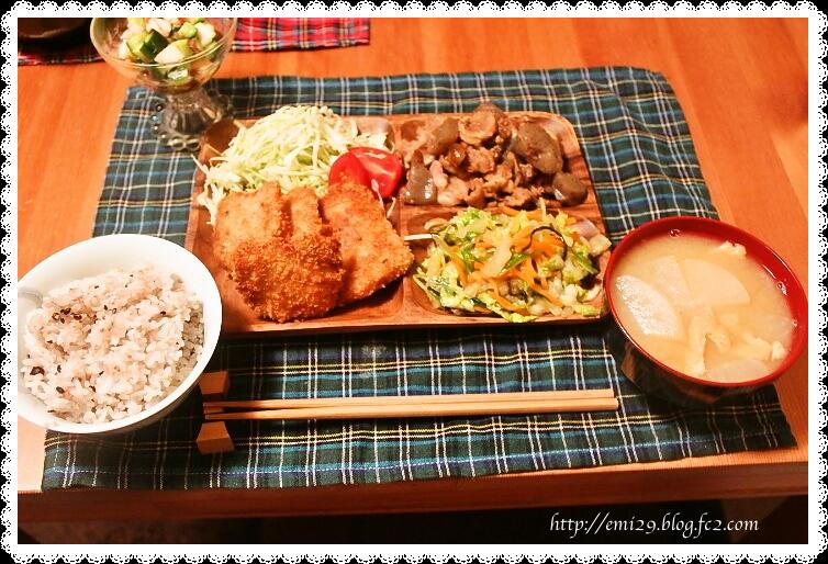 foodpic6196023.png