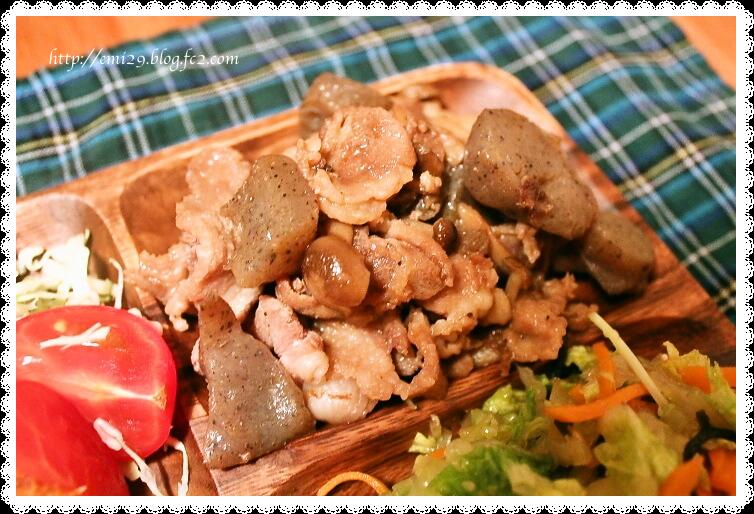 foodpic6196029.png