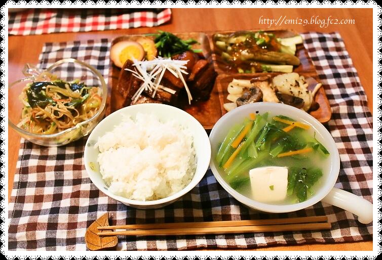 foodpic6199631.png