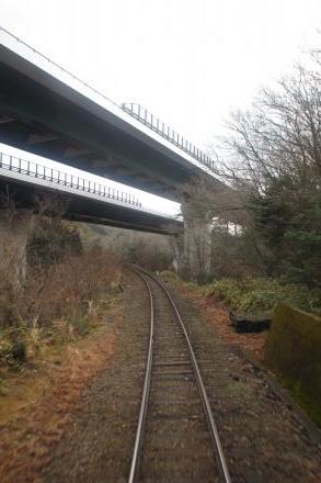 信楽高原鐵道4