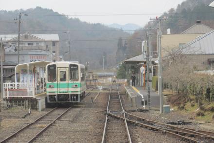 信楽高原鐵道5