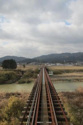信楽高原鐵道2