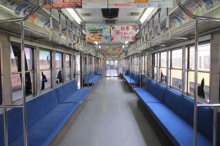 近江鉄道4