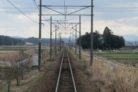 近江鉄道3