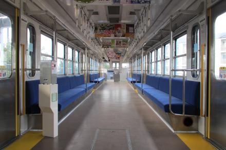 近江鉄道9
