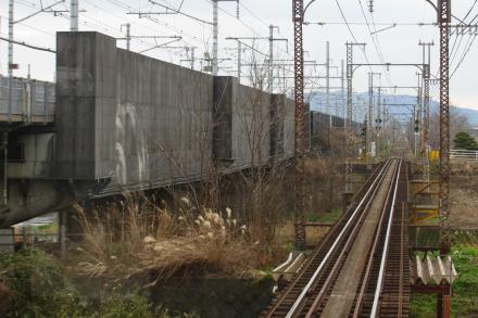 近江鉄道7