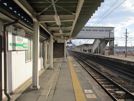 安積永盛駅2
