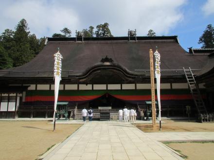 高野山02