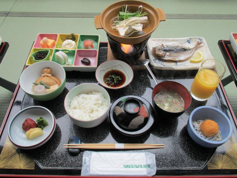 湯本富士屋ホテル3