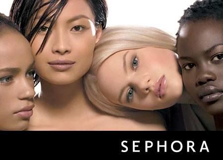Seforaの広告