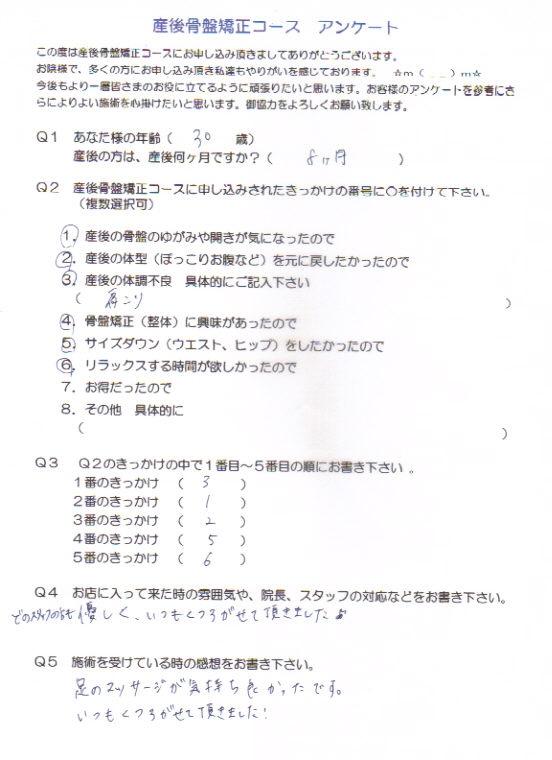 sg-okusawa1.jpg