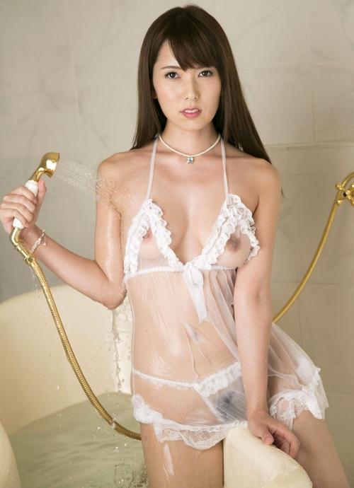 波多野結衣 Eカップ AV女優 11