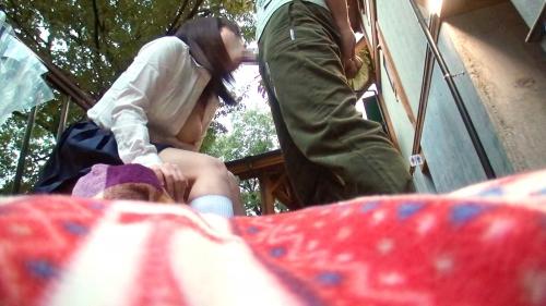 なかだしキャンプ 2 09