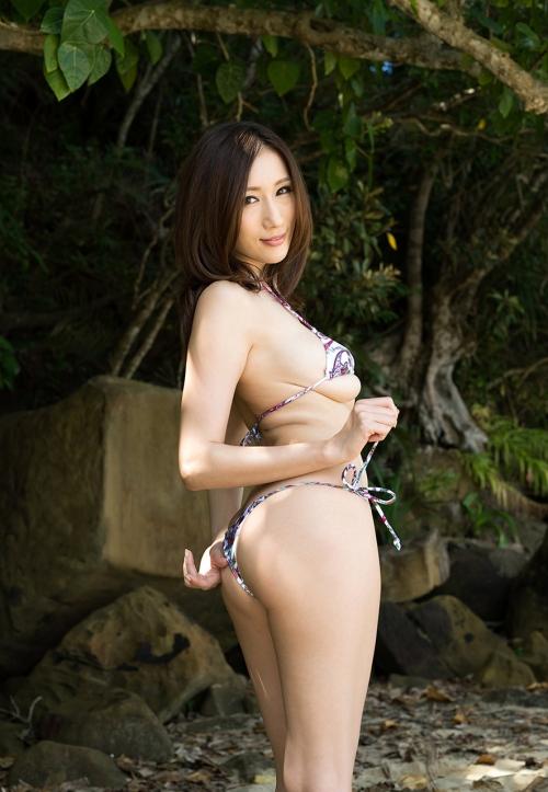 JULIA Jカップ AV女優 06