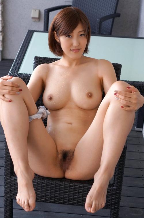 巨乳凌辱アナル開放変態M女 完全雌INU化イキ倒れした女【薫】 前半