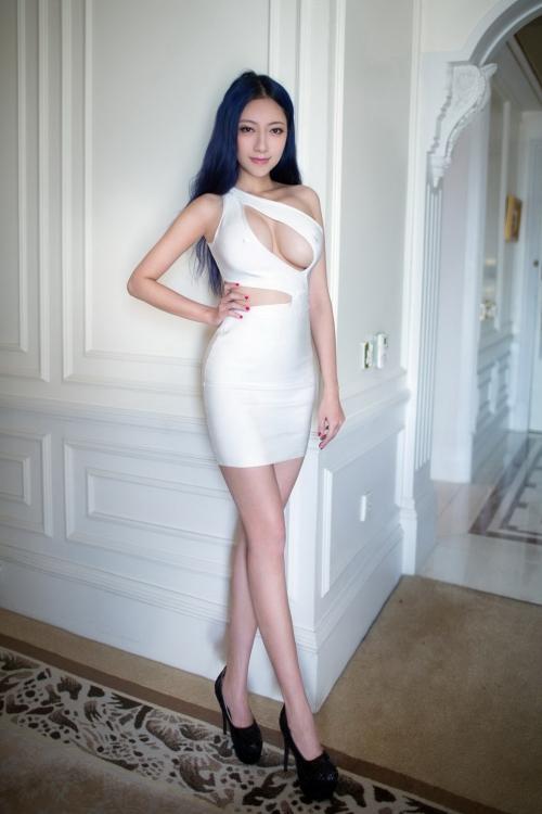 中国 爆乳 美女 整形 10
