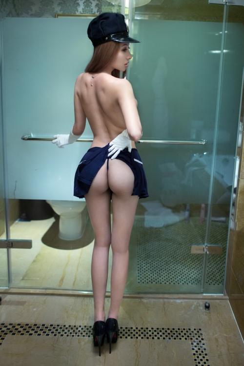 中国 爆乳 美女 整形 17