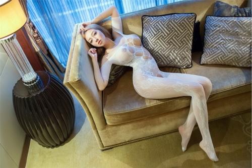 中国 爆乳 美女 整形 20