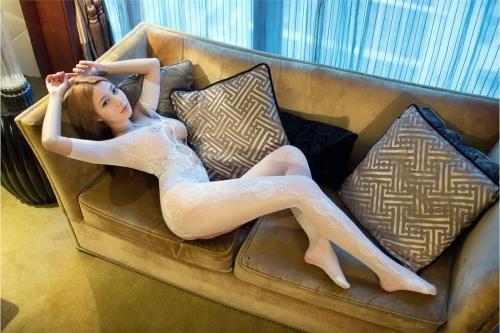 中国 爆乳 美女 整形 23