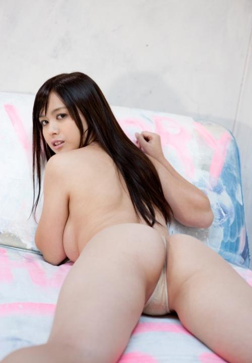美尻 03