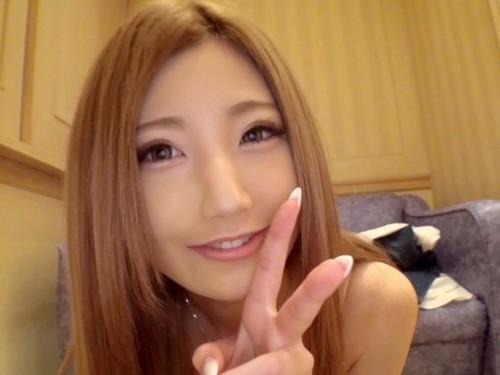 みづき乃愛 Cカップ AV女優 動画