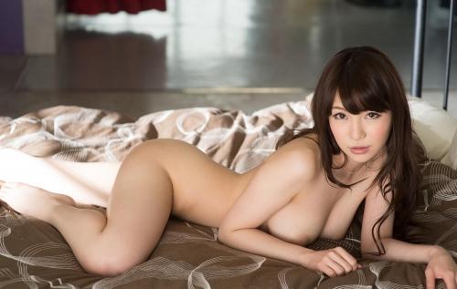 葵 Hカップ AV女優 26