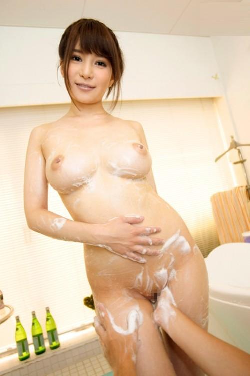 葵 Hカップ AV女優