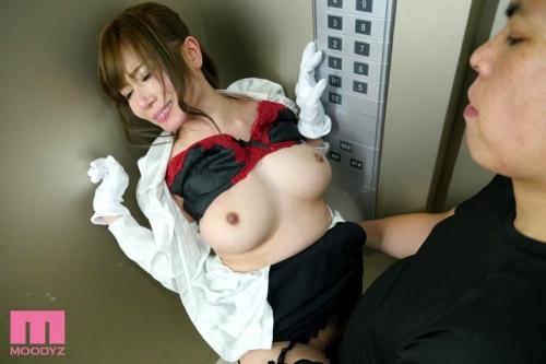 千乃あずみ Gカップ AV女優 41