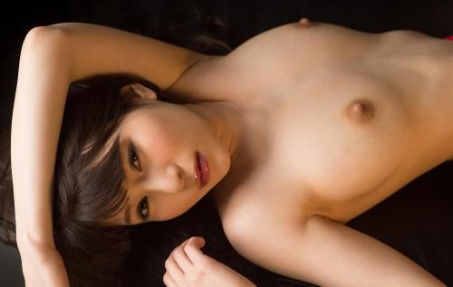 葵 Hカップ AV女優 ヌード 17