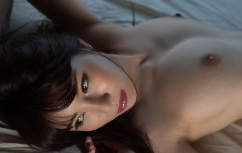 葵 Hカップ AV女優 ヌード 21