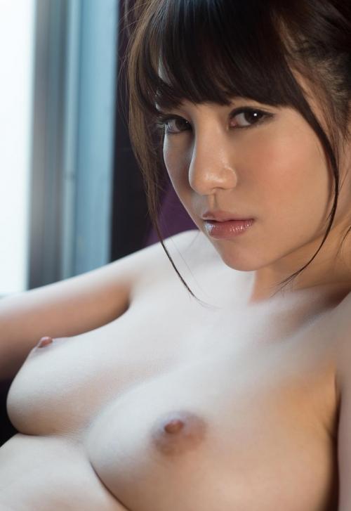 葵 Hカップ AV女優 ヌード 54