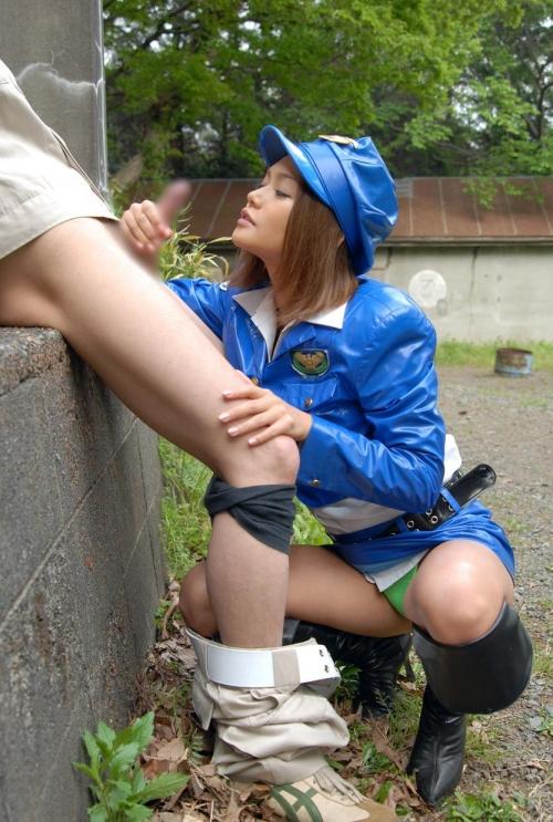 手コキ 09