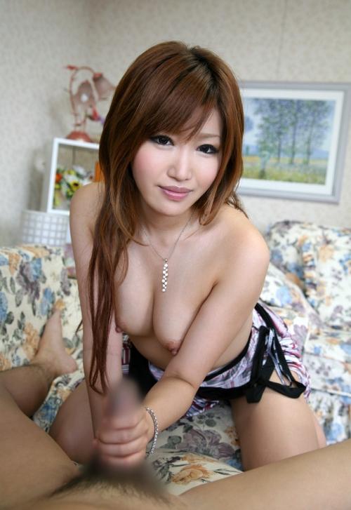 手コキ 15