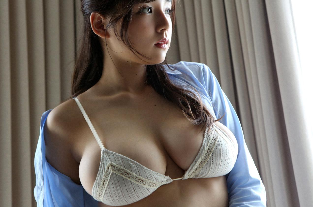 Sexy hentai videos voeh