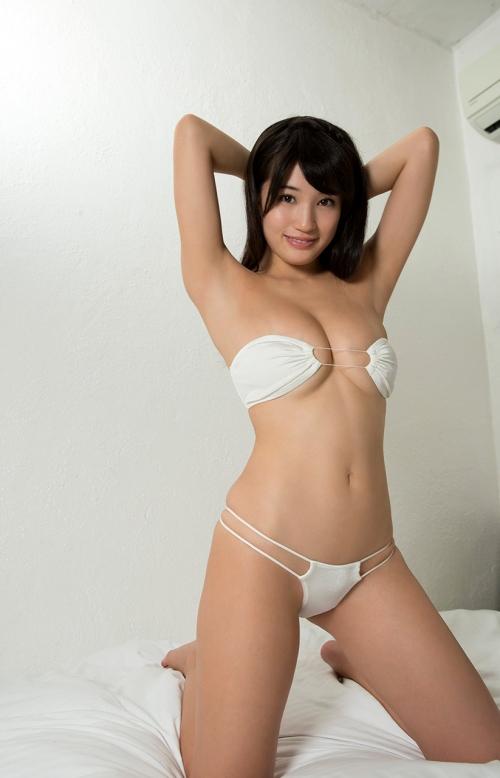 高崎聖子 Gカップ グラビア 53