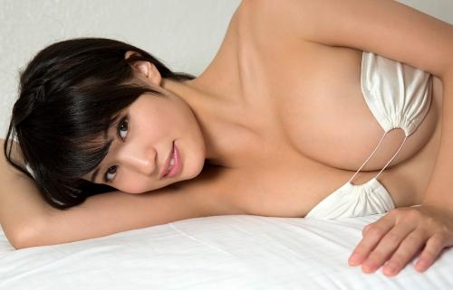 高崎聖子 Gカップ グラビア 56