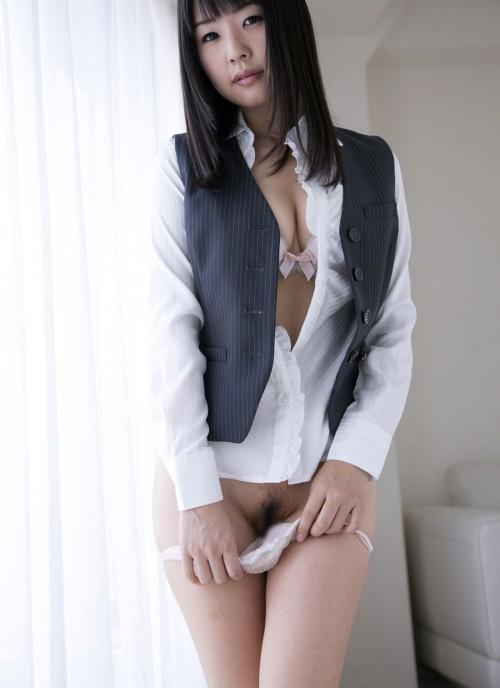 OL 制服 スーツ コスプレ