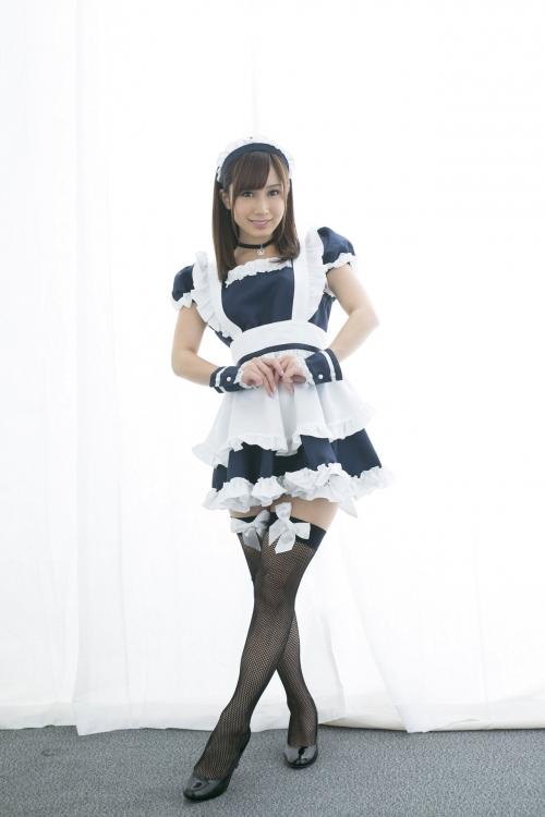 小島みなみ Eカップ AV女優 01