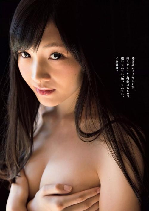 たけうち亜美 グラビア 14