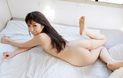 美月あおい Dカップ AV女優 24