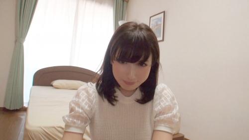 素人AV体験撮影901 03