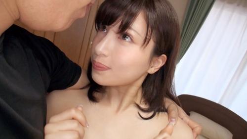 素人AV体験撮影901 14