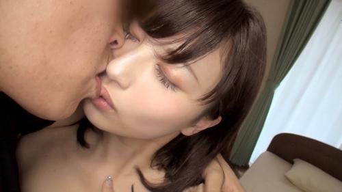 素人AV体験撮影901 15
